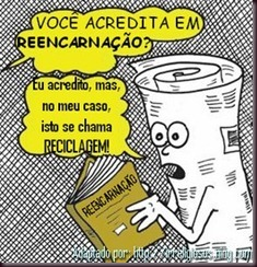 Reencarnao do Jornal_pt2