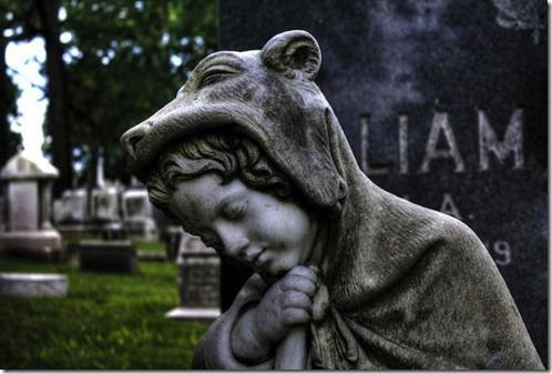 esculturas_cemiterio_08