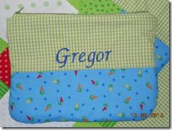 Gregor (11)