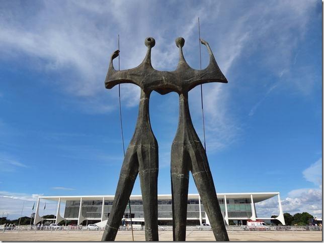Brasilia_DSC08068