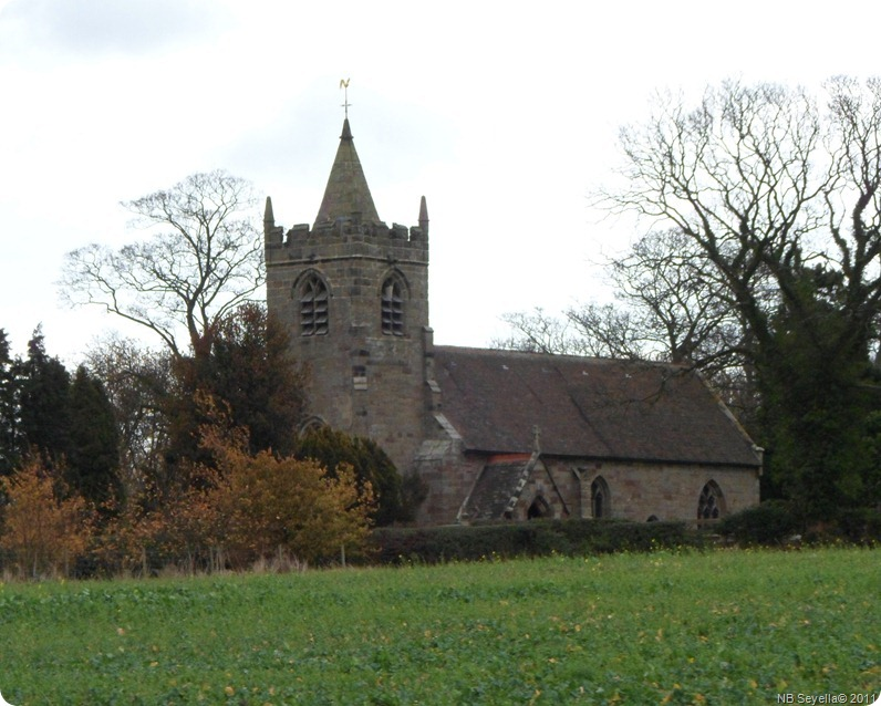 SAM_0005 St James, Acton Trussel
