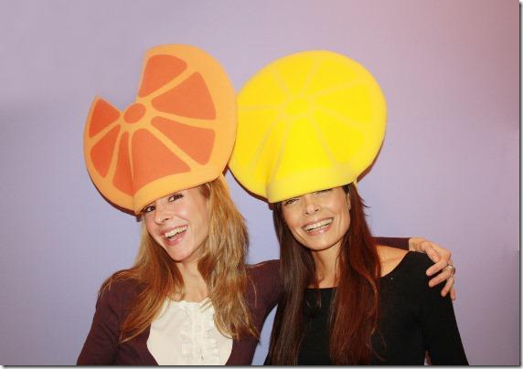 Naranja-y-limon