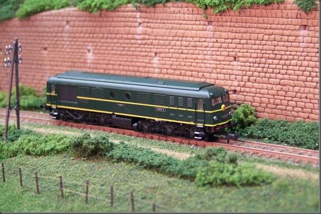 DSCF3263