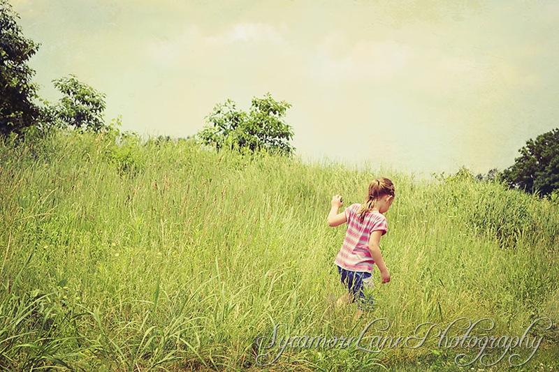 sis in field-w