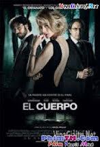 Xác Chết Bí Ẩn - El Cuerpo Tập HD 1080p Full