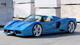 Montecarlo-Automobile-Rascasse-1