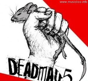 Deadmau5 - Vexillology (2006) 320 kbps