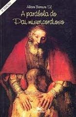parabola do pai misericordioso
