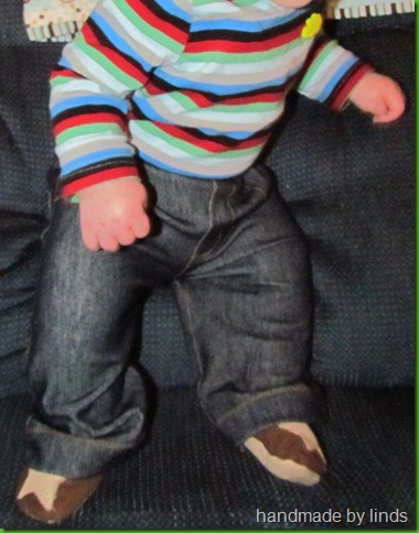 Eli's new pants 006