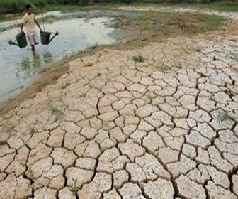 Cambio-climático-afecta-aguas-subterráneas-