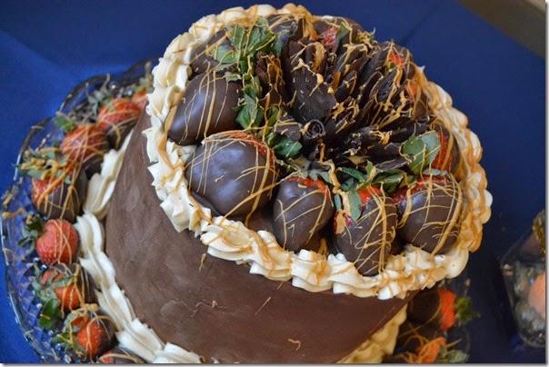 Chocolate-Carmel-Cake (2)