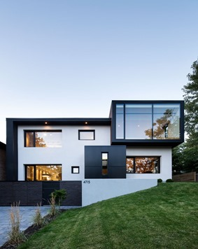 reformas-casa-connaught-arquitectura-naturehumaine