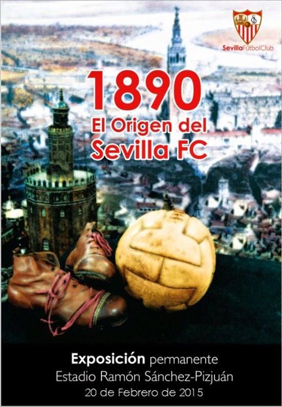 cartelexpo1890