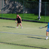 Tennis 2010 Ladies Day - DSC_0017.jpg