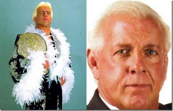 wrestling-stars-old-1