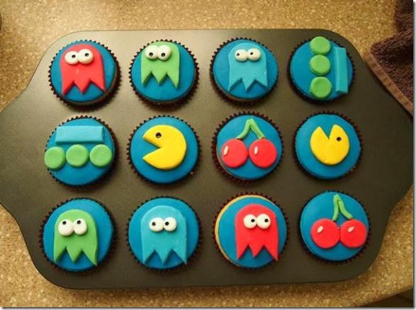 perfect-cupcake-heaven-009