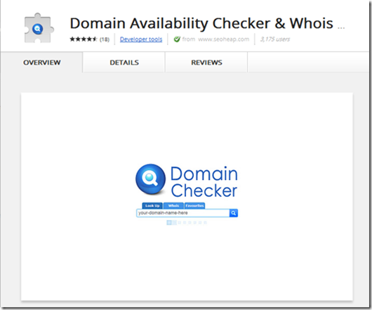 Chrome-Web-Store---Domain-Availabili[2]