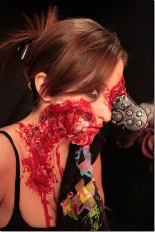 gamer-girl-zombie-makeover-3