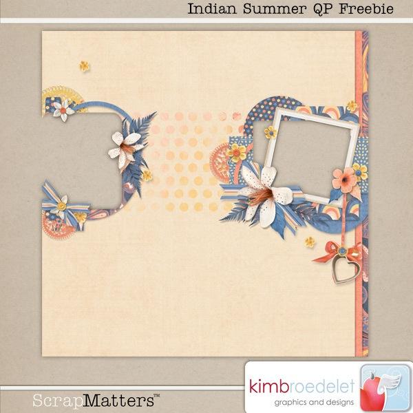 kb-IndianSummer-qp