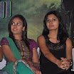 Naan Rajavaga Pogiren Movie Press Meet  stills 2012