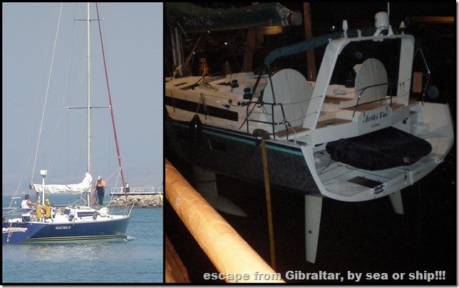 2011 Ceuta & Gibraltar-2