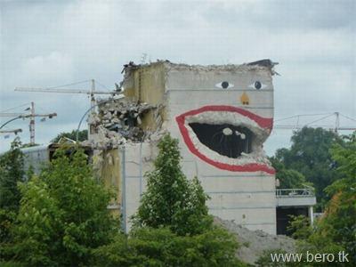 Graffiti Art17