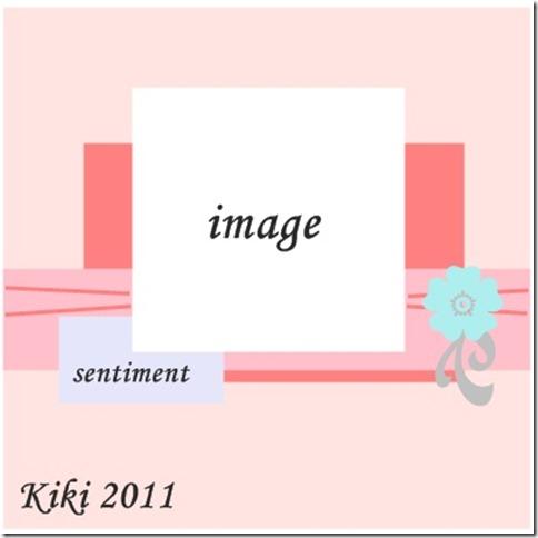 Kiki83 YourFavourite SNStamp