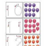 balloon numbers 10-12.jpg