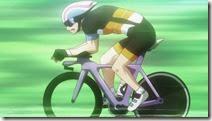 Yowamushi Pedal - 24 -19