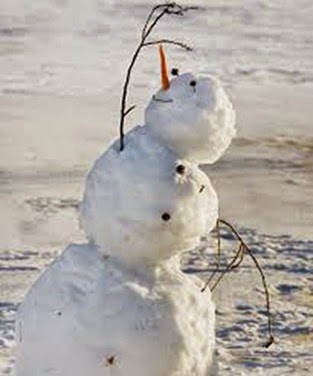 yoga_snowman