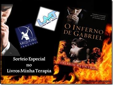 PROMO INFERMO DE GABRIEL LMT