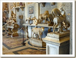 P1070059 Museo Vaticano