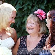 half-moon-windlesham-wedding-photography-LJPhoto-WCM-(10).jpg