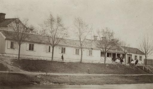 sjotullen-1860.jpg