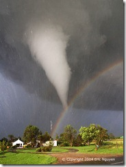 tornado_nguyen