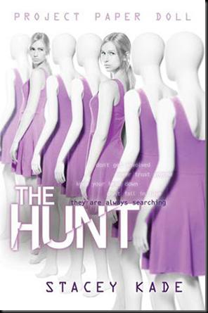 thehunt