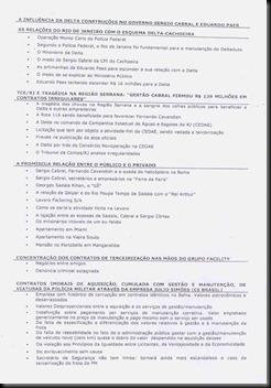 XnView Document