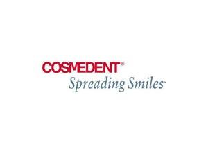 Cosmedent Logo.jpg