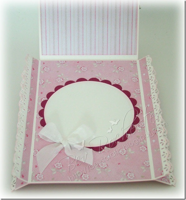bev-rochester-lotv-filigree-heart-pink2