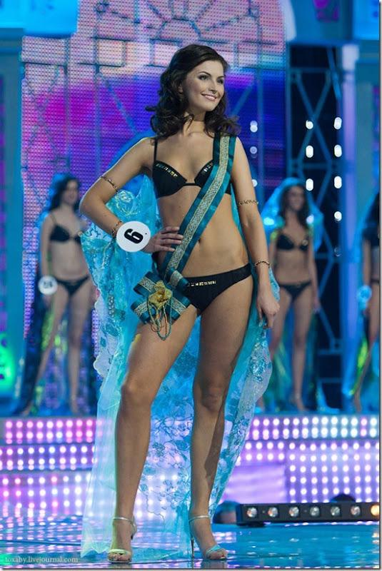 sexy-miss-belarus-2012-7