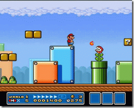 super-mario-allstars-world-screenshot-0021
