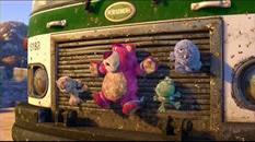 44 les jouets du camion