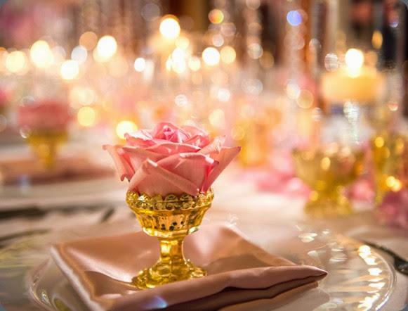 just roses sweet elegance6 sweet pea & petunia