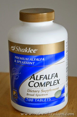 boost_breast_milk_supply_shaklee_alfalfa