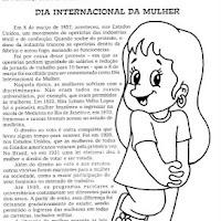 Dia Internacional da mulher.jpg