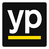 YP - Yellow Pages local search APK Descargar