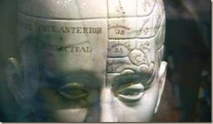 inteligencia-emocional ateismo