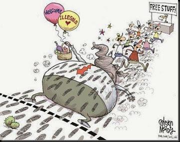 GOP_Amnesty_Cartoon