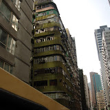 Hong Kong - Hong%252520Kong%252520184.JPG
