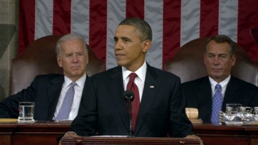 120125063801-sotu-bts-best-of-00014109-story-top